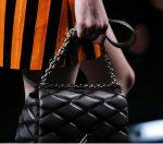 Bags-Louis-Vuitton-online-primavera-estate-2015-moda