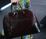 Bags-Louis-Vuitton-primavera-estate-2015-moda-donna