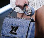 Borse-Louis-Vuitton-primavera-estate-2015-moda-donna1