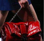 Catalogo-Louis-Vuitton-borse-primavera-estate-2015-moda
