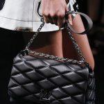 Collezione-Louis-Vuitton-primavera-estate-2015-donna1