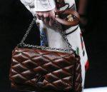 Handbags-Louis-Vuitton-online-primavera-estate-2015-moda