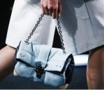 Handbags-Louis-Vuitton-primavera-estate-2015-moda-donna