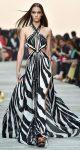 stile-roberto-cavalli-primavera-estate-moda-donna