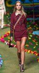 abbigliamento-tommy-hilfiger-online-primavera-estate