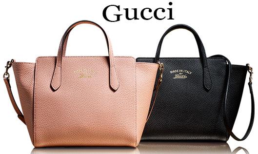 Borse Primavera Estate 2015 Gucci : Borse gucci primavera estate moda