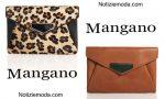 borse-mangano-2015-borsa-classy-bag