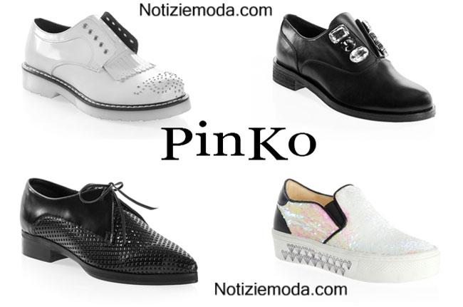 Scarpe Pinko primavera estate 2015 donna 1e5c166dd7b
