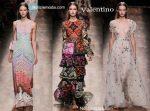 collezione-valentino-primavera-estate-2015-donna