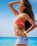 moda-mare-calzedonia-estate-2015-catalogo