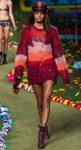 scarpe-tommy-hilfiger-primavera-estate-moda-donna