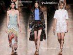 scarpe-valentino-primavera-estate-2015-donna