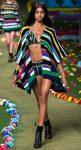 stile-tommy-hilfiger-primavera-estate-moda-donna