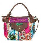 Bags-Desigual-online-primavera-estate-2015-moda