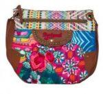 Bags-Desigual-primavera-estate-2015-moda-donna
