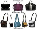 Bags-Givenchy-primavera-estate-2015-donna