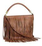 Bags-HM-donna-primavera-estate-2015-moda