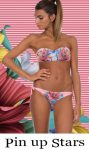 Bikini-fascia-Pin-up-Stars-beachwear-2015