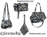 Borse-Givenchy-primavera-estate-2015-donna