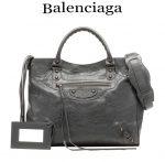 Catalogo-Balenciaga-borse-primavera-estate-2015-moda