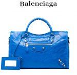 Collezione-Balenciaga-borse-primavera-estate-2015-moda