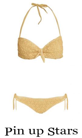 Costumi da bagno bikini pin up stars 2015 - Costumi da bagno pin up ...