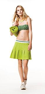 Costumi da bagno bikini twin set 2015 - Costumi da bagno twin set 2017 ...