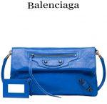 Handbags-Balenciaga-online-primavera-estate-2015-moda