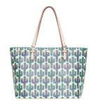 Handbags-MaxCo-online-primavera-estate-2015-moda