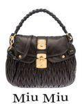 Handbags-Miu-Miu-donna-primavera-estate-2015-moda