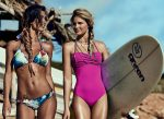 Moda-mare-Golden-Lady-estate-2015-catalogo