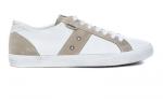 Scarpe-Geox-calzature-primavera-estate1