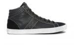Shoes-Geox-2015-uomo-primavera-estate
