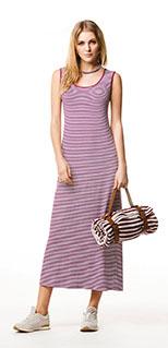 Twin set moda mare primavera estate 2015 - Costumi da bagno twin set ...