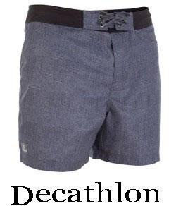 Accessori decathlon costumi estate 2015 - Decathlon costumi bagno uomo ...