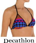 Bikini-Decathlon-estate-2015-accessori