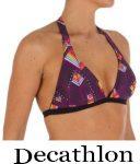 Bikini-Decathlon-estate-2015-accessori-donna