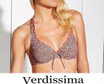 Bikini-Verdissima-beachwear-primavera-estate-2015