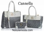 Borse-Cannella-primavera-estate-2015-moda-donna
