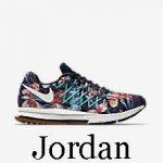 Calzature-Jordan-online-primavera-estate