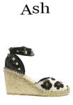 Catalogo-Ash-calzature-primavera-estate
