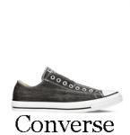Catalogo-Converse-All-Star-calzature-primavera-estate