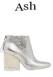 Collezione-Ash-calzature-online-donna
