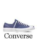 Collezione-Converse-calzature-primavera-estate