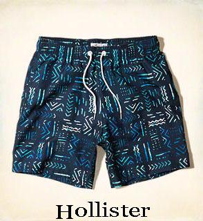 Costumi Hollister