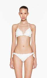 Costumi da bagno twin set beachwear 2015 - Costumi da bagno twin set 2017 ...