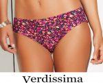 Costumi-da-bagno-Verdissima-beachwear-2015