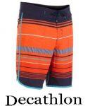 Moda-mare-Decathlon-2015-moda-uomo