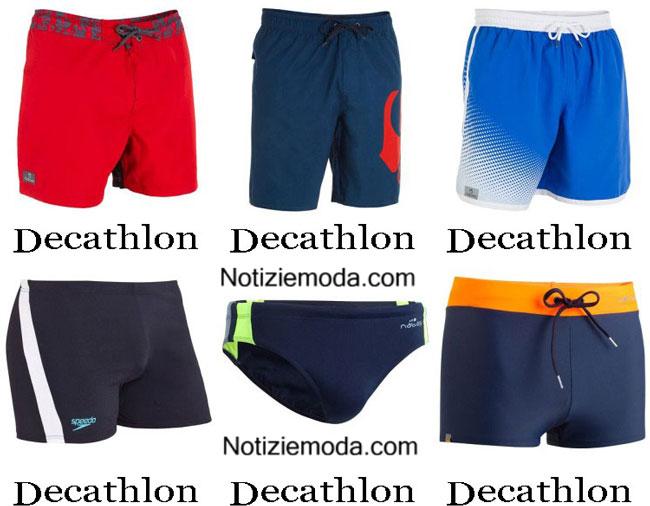 Decathlon costumi uomo bellissimi costumi da bagno - Decathlon costumi piscina ...