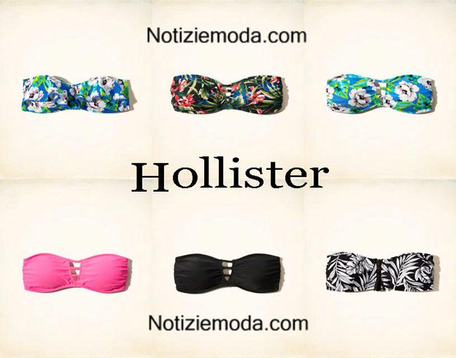Hollister Estate 2016